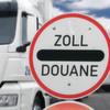 Hellmann Worldwide Logistics erhält AEO-Zertifikat