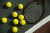 Swiss Tennis steigt auf Voice over IP um