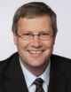 Dr. Thomas Störtkuhl