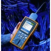 Trade-in-Aktion für DTX CableAnalyzer