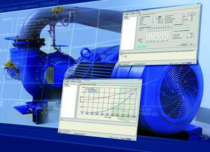 Siemens has introduced the PumpMon pump monitoring solution which can also identify opportunities to save energy.