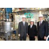 Bayer Starts Pilot Plant for Plastic Manufacturing with CO2