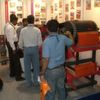 BulkSolids India Conference & Exhibition Sees Growth, and Is Set for More