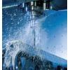 Energieverbrauch von Kühlschmierstoffanlagen senken