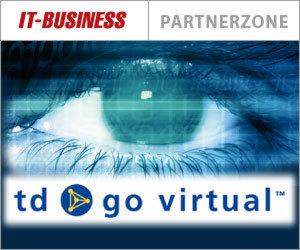 Tech Data Partnerzone