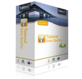 Im Test: Talend Data Quality v4 (Teil 2)