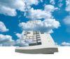 Compris-Studie: Cloud kommt im Channel nur schleppend voran