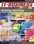IT-BUSINESS Spezial 12/2011