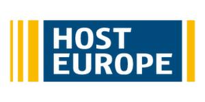 Ssl Zertifikate Bei Host Europe Virtual Server Ein Jahr Kostenlos