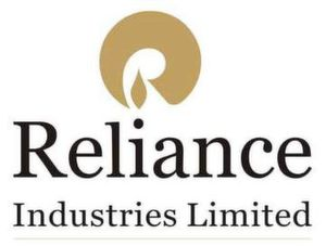 (Picture: Reliance Industries)
