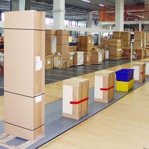 Möbel Mit Losgröße 1 So Wirtschaftlich Fertigen Wie Massenmöbel