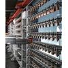 Automation im Werkzeugbau erschließt Leistungspotenzial