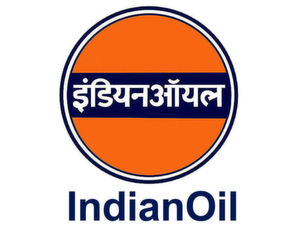 (Picture: Indian Oil)