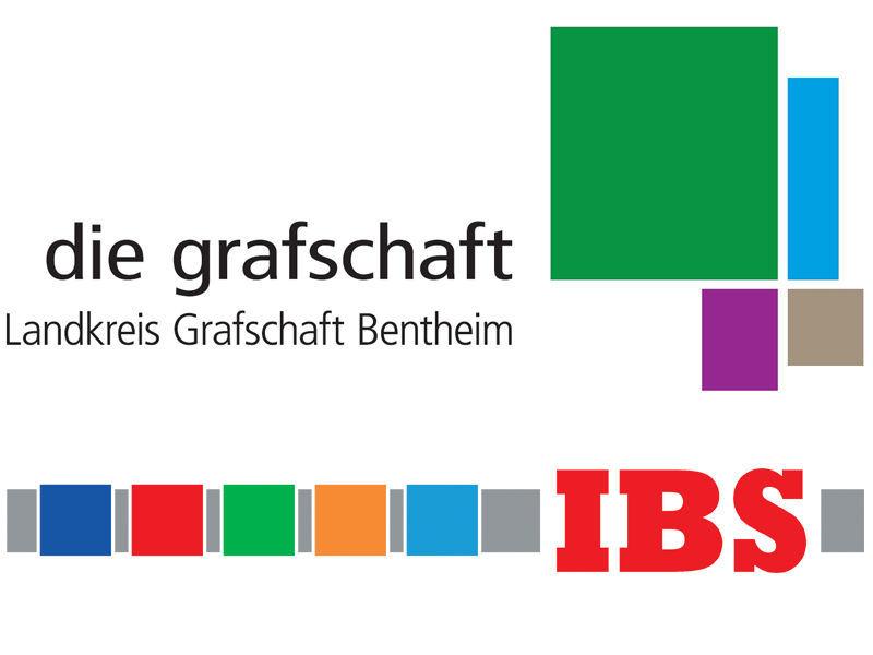 Sharp Partner Ibs Bürosysteme Aus Münster Erhielt Den Zuschlag Für