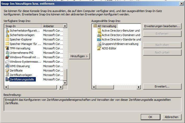 Gemütlich Windows Sicherheitsvorlagen Bilder - Beispiel Anschreiben ...