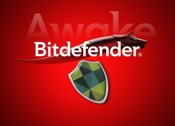 "Bitdefender integriert in das neue Antivirus-Tool ""Security for Virtualized Environments"" VMwares vShield, um virtuelle Systeme zu"