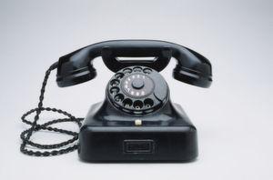 Ab 1 Januar Ist Die Telekom Händler Hotline Kostenlos