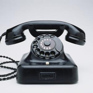 Single hotline kostenlos