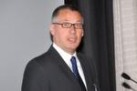 """Ralf Dorsch, Leiter des Autohausgeschäfts von Pirelli Deutschland: """"Die Betriebe haben verstanden, dass die Kundenorientierung der ausschlaggebende Erfolgsfaktor ist."""""""