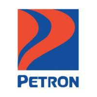 (Picture: Petron)