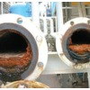 How Biofouling Control Saves Energy Consumption and Maintenance Costs