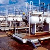 Upgrading Safety Systems in the Petrochemical Industry: Basic Guidelines