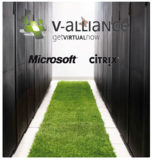 Workshop: Citrix-Clients in virtuellen Microsoft-Umgebungen