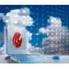 Endpoint Security als Cloud-Service