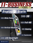 Displays & Grafik