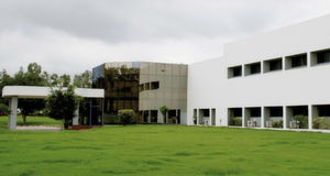 Indian pharma company relies on electronic MES