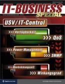 USV/IT-Control