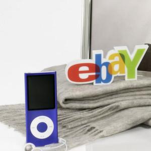 Ebay-Händler sind gut drauf