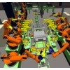 EMO Hannover 2011 to Showcase Factory of the Future
