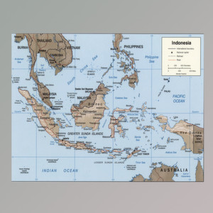 Honam Plans Petrochemical Production Plant in Indonesia