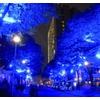 5 Tipps zum Einsatz von High-Power-LEDs in Beleuchtungssystemen
