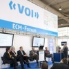 VOI-Referenten nehmen Cloud Computing ins Visier