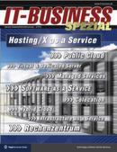 Hosting/X as a Service