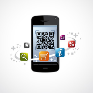 M-Commerce kommt in die Test-and-Learn-Phase