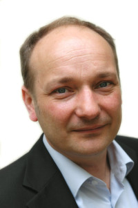 Dr. Andreas Stiehler, Principal Analyst – Connected Enterprise beim Analystenhaus Pierre Audoin Consultants (PAC).