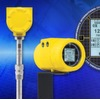 Gas Flowmeters for Hazardous Areas