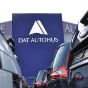 Dat Autohus Intensiviert Privatkundengeschaft