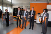 Agie Charmilles: Neues Milling Technology Center