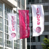 Evonik Wants to Expand Amino Acids Production Worldwide
