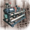 Vacuum Booster Pumps: Cost Effective and Power Efficient