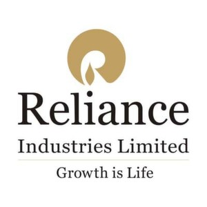 And the award goes to... Reliance bags 'Globe of Honor Award'