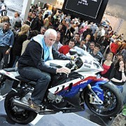 Intermot: Die Businessplattform