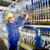 Bayer Adapts Membrane Technology for Global Chlorine Production
