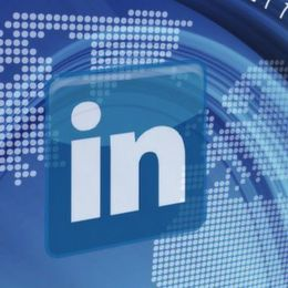 Passwörter zu LinkedIn Accounts gehacked