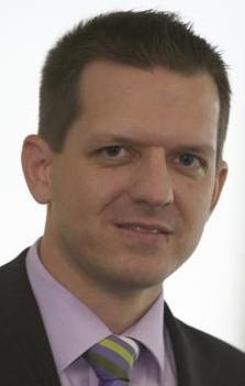 stephan wimmer neuer regionalleiter in bayern. Black Bedroom Furniture Sets. Home Design Ideas