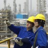 BASF and Sinopec Team Up for Chinese Plasticizer Production